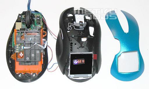 Doplnky k PC/Mobil: nápady, návody